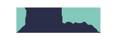 DigitalMove Anonymous Home Mover Logo