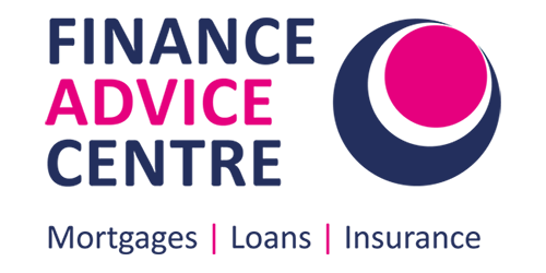 Finance Advice Centre
