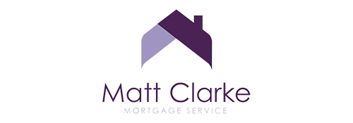 Matt Clarke Logo