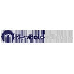 Newbold Sols Logo